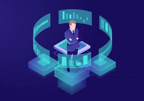 سامانه تیکتینگ یا نرم افزار مدیریت درخواست چیست؟