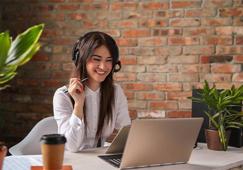 بکارگیری نرم افزار Help Desk در پشتیبانی آنلاین