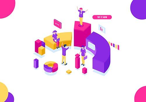 آشنایی با چند سیستم پشتیبانی آنلاین و ارتباط با مشتری