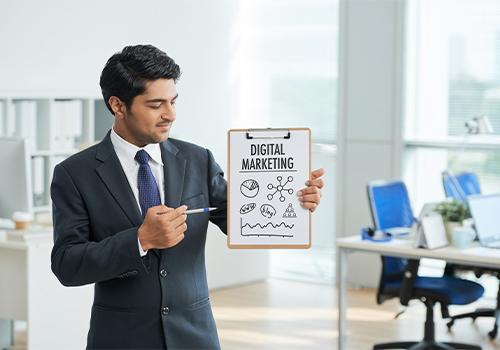 کاربرد سامانه تیکتینگ برای شرکت های دیجیتال مارکتینگ