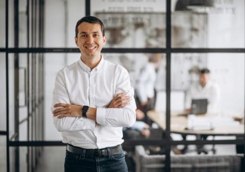 سیستم تیکتینگ هلپیکال و افزایش رضایتمندی مشتریان