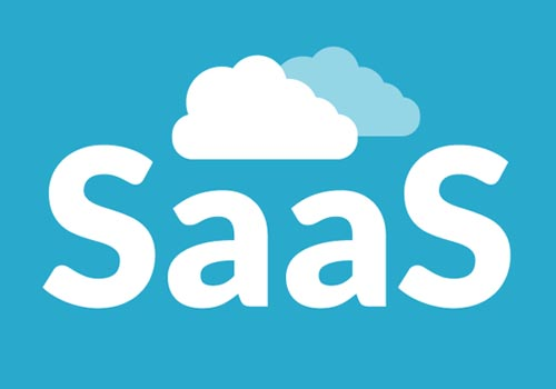 ارائه نرم افزار به صورت SaaS چیست؟