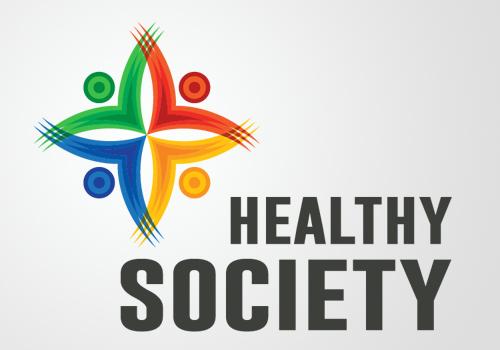 نرم افزار تیکتینگ هلپیکال - ویروس کرونا - افزایش سلامت جامعه