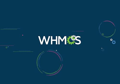 نرم افزار تیکتینگ هلپیکال یا whmcs