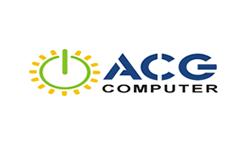 acg computer