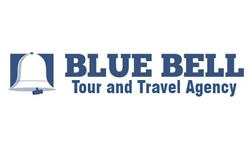 آژانس مسافرتی و گردشگری زنگوله آبی - BlueBell
