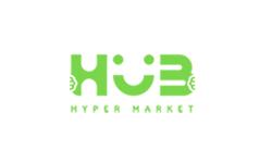 هاب هایپر