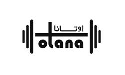 باشگاه ورزشی اوتانا