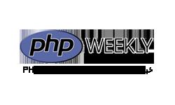 خبرنامه php weekly