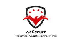 وبسایت سکیوریتی - websitesecurity